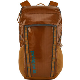 Patagonia Black Hole Pack 32l Hammonds Gold